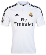 Adidas Real Madrid Home jersey 2014-2015