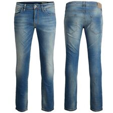 6946 Men's Jeans Selected Homme Two Roy1648 new, blue