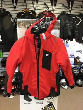 Coldwave Sno Storm Youth Winter Jacket Coat Warm!