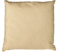 ColourMatch Cotton Cushion with the zip fastening, 43x43cm