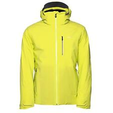 KJUS Formula Insulated Ski Jacket (Men's)