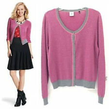 Cabi 2015 Fall Meg Cardigan-perfect light sweater for early fall-size XS, S,L