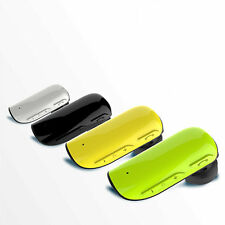 R550 Sports Sound Portable Stereo Wireless Bluetooth V4.1+EDR Earphone BE