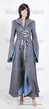 The Lord of the Rings Arwen Chase Dress Costume Cosplay Halloween