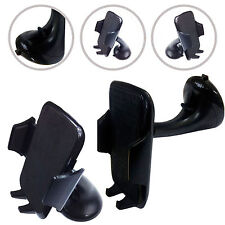 CAR,TRUCK WINDSCREEN/SUCTION HOLDER CRADLE MOUNT STAND FOR MOBILE PHONES