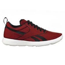 Reebok Royal Simple 2 Shoes Men's Sneakers Running Sports Shoes Red new