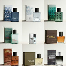 Abercrombie & Fitch Men's Cologne * Choose Scent