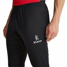 Kukri Ulster Rugby 16 Skinny Tapered Training Pants