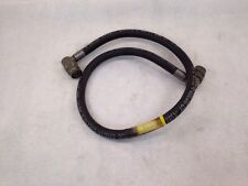 3' Military Cable CX-13291/VRC 80063-A3014037-1