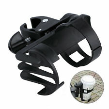 New Baby Stroller Parent Console Organizer Cup Holder Buggy Jogger Universal BA