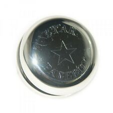 Nickel Plated Yoyo with or without engraving - Page Boy Gift Favour