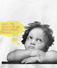 Banker Soon Gonna Be Kids T Shirt All Sizes & Colors