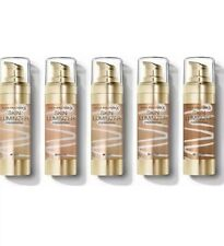 Sealed Max Factor Skin Luminizer Foundation- Various Shades-Free delivery