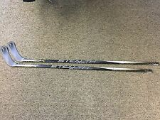 Easton Stealth CX Grip Hockey Sticks Right Hand Various Curves *NEW*