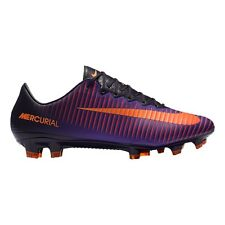 Nike Mercurial Vapor XI FG - Purple Dynasty