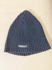 Beanie's For Sale - USED but in relative good condition - selection of 2