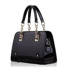 Women Bag Famous Designer Purses And Handbags Ladies Hand Bags