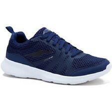 Avia US Shoe Size Men Athletic Sneakers Walking Running Cross Training Casual
