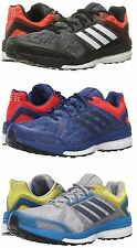 ADIDAS Men's Adidas Supernova Sequence 9running  Shoes Lifestyle Sneakers