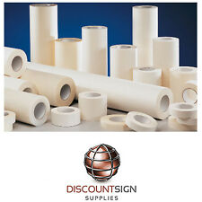 Hi Tac Application Tape by Kirin Supply Comparable to 592U TransferRite