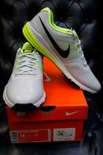 Nike Lunar Command Golf Shoes - Choose Size & Width - Nike Authorized Dealer