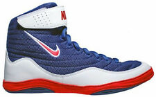 Nike Inflict 3 Deep Ryl/Univ. Red/White