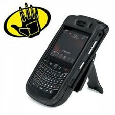 Body Glove OEM BODY GLOVE BELT CLIP CASE FOR BLACKBERRY TOUR 9630 AND BOLD 9650