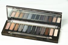 Urban Decay Naked 1, Naked 2, Naked 3, Smoky Palette 12 Eye Shadow Pick Your Set
