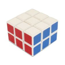 LanLan 2x3x3 Twisty Magic Puzzle Speed Cube Toy Kids Mind Game