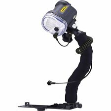 Sea & Sea YS-03 Universal Lighting System for Underwater Photography