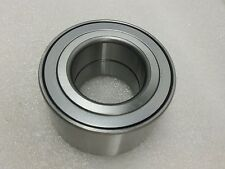 Trailing Arm Bearing Can Am Outlander Renegade part no 293350037