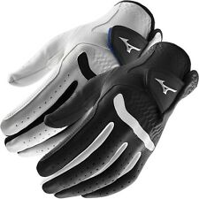 **Pack of 1** Mizuno All Weather Comp Mens Golf Gloves - Left Hand