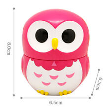 Owl Kitchen Timer 60 Minute Cooking Mechanical Timer Bell Home DEVICE NEW