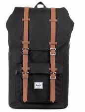 Herschel Supply Co. Little America 25L Backpacks
