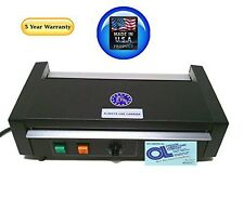 """Thermal Laminating Corp TLC 7020 Pouch Laminator 12-9/16"""""""
