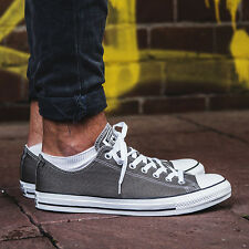 MEN'S UNISEX SHOES SNEAKERS CONVERSE CT A/S SEASNL O [1J794]