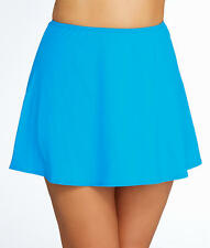 Coco Reef Master Classic Skirted Bottom Plus Size - Women's Swimwear