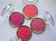 Milani Rose Powder Blush- Choose your color + Free Shipping