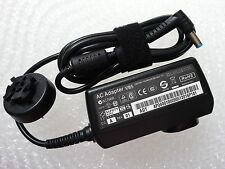 2.15A Acer Aspire One D255 D255E AOD255 Netbook Power AC Adapter Charger & Plug