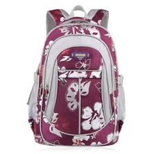 New School Bags For Girls Backpack Cheap Shoulder Bag Kids Backpacks