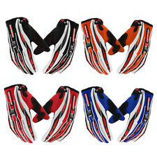 Offroad Full Finger Motorcycle Motorbike Racing Bike MTB Sports Cycling Gloves