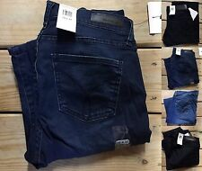 *NWT* Calvin Klein Jeans Women POWERSTRETCH sits below waist-slim fit-skinny leg
