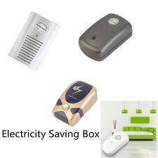 28KW Electricity Power Saving Box Up to 30% Energy Saver SD-002/4/5 Lot SG