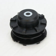 OEM PT104 Commercial Bump Feed String Trimmer Line Spool Redmax Weed Whackers