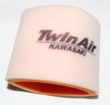 Twin Air Dual Stage Air Filter 1997 1998 1999 Kawasaki Mule 2500 2510 2520