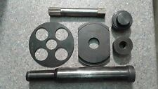 OMC COBRA SX COBRA VOLVO PENTA SERVICE TOOLS SEE DETAILS FOR PART NUMBERS