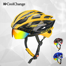 Adjustable Unisex Adult Mountain Bike Bicycle Outdoor Sports Cycle Safety Helmet