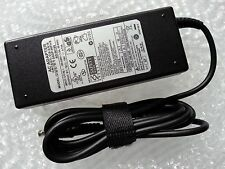 19V 4.74A 90W Samsung NP-RC512 NP-RC512I Power Supply AC Adapter Charger & Cable