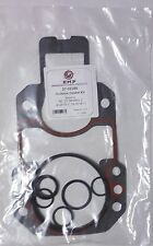 Mercruiser Alpha One Outdrive Mounting Gasket Kit Replaces 18-2619-1  FREE Ship