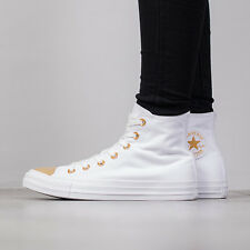 WOMEN'S SHOES SNEAKERS CONVERSE CHUCK TAYLOR ALL STAR HI [555813C]